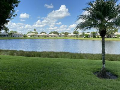 344 NW BENTLEY CIR, Saint Lucie West, FL 34986 - Photo 2