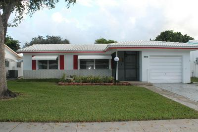 8840 NW 17TH ST, Plantation, FL 33322 - Photo 1