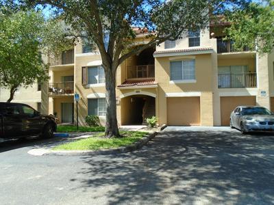 4101 SAN MARINO BLVD APT 202, West Palm Beach, FL 33409 - Photo 1