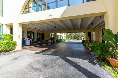 6801 LAKE WORTH RD # 202-1, Greenacres, FL 33467 - Photo 2