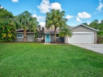12567 175TH RD N, JUPITER, FL 33478 - Photo 1