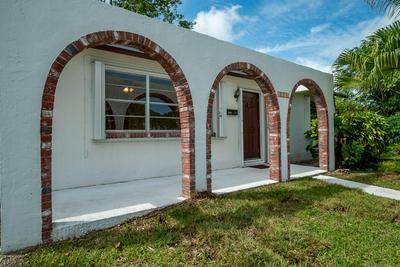 3536 AVENUE MONTRESOR, Delray Beach, FL 33445 - Photo 2