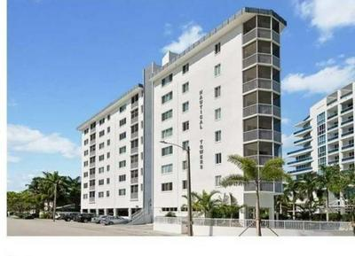 720 BAYSHORE DR APT 201, Fort Lauderdale, FL 33304 - Photo 1
