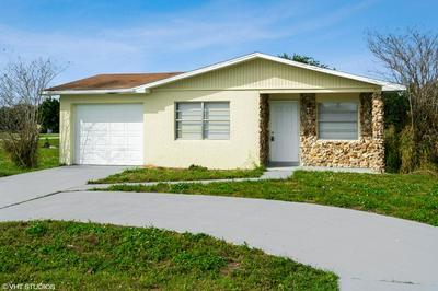 1606 SAN DIEGO AVE, Fort Pierce, FL 34946 - Photo 2