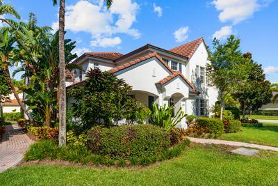 125 EVERGRENE PKWY, Palm Beach Gardens, FL 33410 - Photo 2