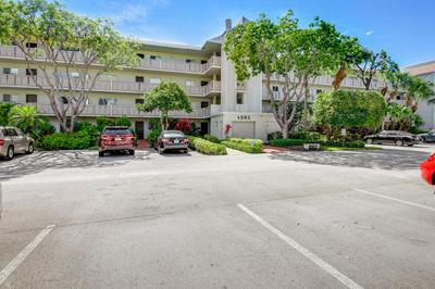 6585 KENSINGTON LN APT 105, Delray Beach, FL 33446 - Photo 1