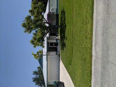 1525 SE CROWN ST, Port Saint Lucie, FL 34983 - Photo 1