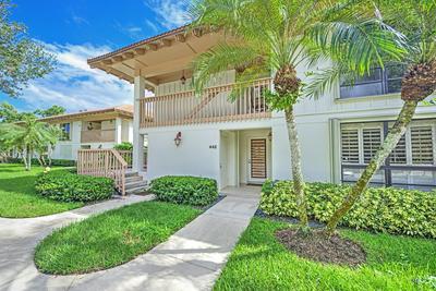442 BRACKENWOOD LN S, Palm Beach Gardens, FL 33418 - Photo 2
