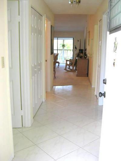 15251 LAKES OF DELRAY BLVD APT 340, Delray Beach, FL 33484 - Photo 2
