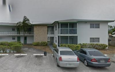 100 SW 2ND AVE APT 10, Boynton Beach, FL 33435 - Photo 1