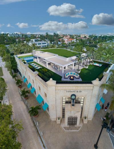 259 WORTH AVE, Palm Beach, FL 33480 - Photo 1