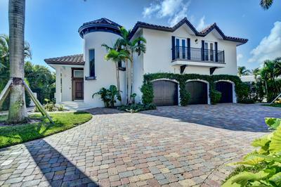 1010 LEWIS CV, Delray Beach, FL 33483 - Photo 1