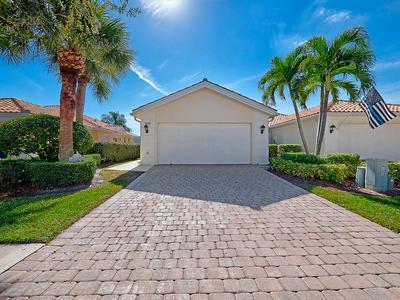 1158 SW BALMORAL TRCE, Stuart, FL 34997 - Photo 2