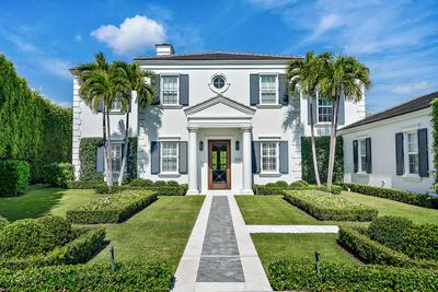 309 DUNBAR RD, PALM BEACH, FL 33480 - Photo 2