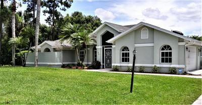 189 TUMBLIN KLING RD, Fort Pierce, FL 34982 - Photo 2