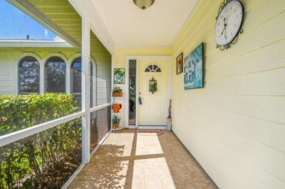 164 SW AIRVIEW AVE, Port Saint Lucie, FL 34984 - Photo 2