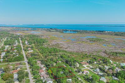 5409 RAINTREE TRL, Fort Pierce, FL 34982 - Photo 2