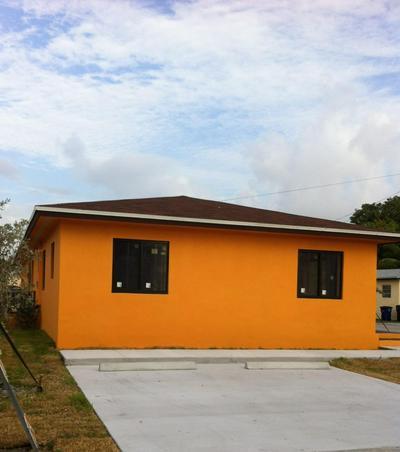 519 NW 3RD AVE, Hallandale Beach, FL 33009 - Photo 2