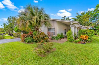 8983 OLD PINE WAY # 26, Boca Raton, FL 33433 - Photo 1
