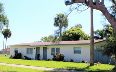1601 MAGNOLIA DR, West Palm Beach, FL 33417 - Photo 1