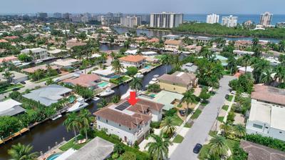 823 NE 71ST ST, Boca Raton, FL 33487 - Photo 2