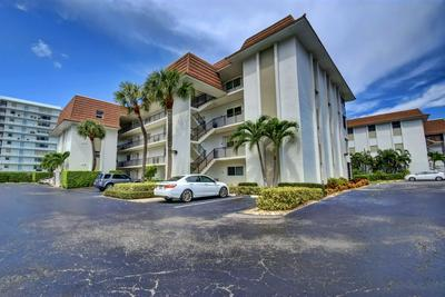 2936 LAKE SHORE DR APT 408, Riviera Beach, FL 33404 - Photo 1