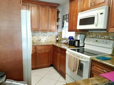 2940 SW 22ND AVE # 7010, Delray Beach, FL 33445 - Photo 2