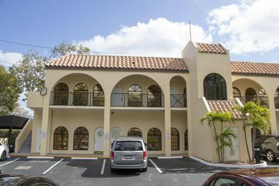7300 N FEDERAL HWY STE 203, Boca Raton, FL 33487 - Photo 2