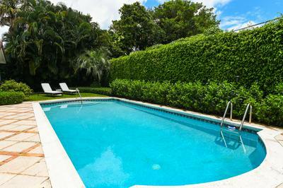 210 ONONDAGA AVE, Palm Beach, FL 33480 - Photo 2