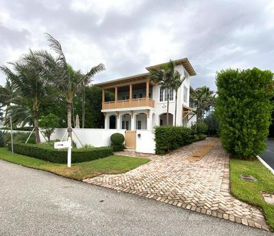 1127 MIRAMAR DR, Delray Beach, FL 33483 - Photo 1