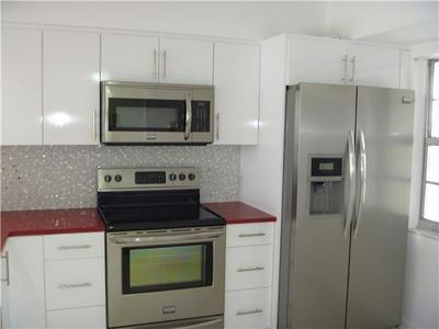 3051 S PALM AIRE DR APT 108, Pompano Beach, FL 33069 - Photo 2