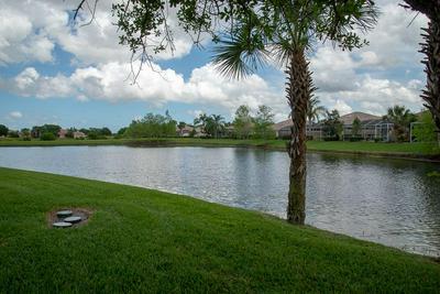 12113 SW KEATING DR, Port Saint Lucie, FL 34987 - Photo 2