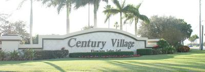 1400 SW 137TH AVE APT F303, Pembroke Pines, FL 33027 - Photo 2