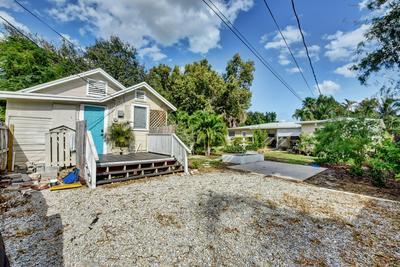507 S L ST # A, Lake Worth Beach, FL 33460 - Photo 1