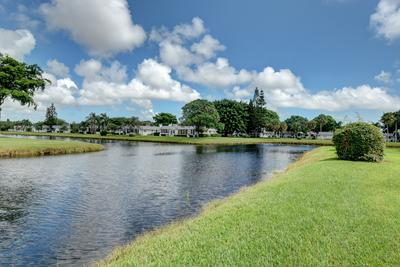 96 MONACO B # B, Delray Beach, FL 33446 - Photo 2