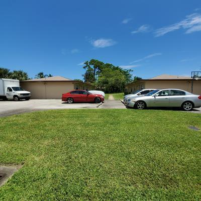 3434 STATE ST, Lake Worth, FL 33461 - Photo 1