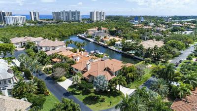 4698 SANCTUARY LN, Boca Raton, FL 33431 - Photo 1