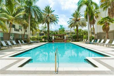 2421 NE 65TH ST APT 111, Fort Lauderdale, FL 33308 - Photo 2
