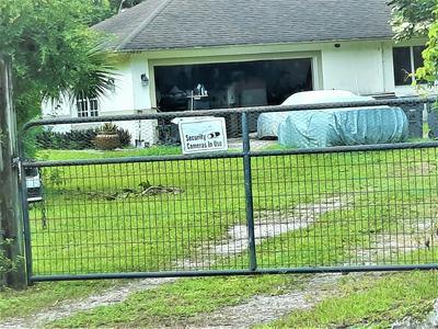 15855 99TH CT N, West Palm Beach, FL 33412 - Photo 1