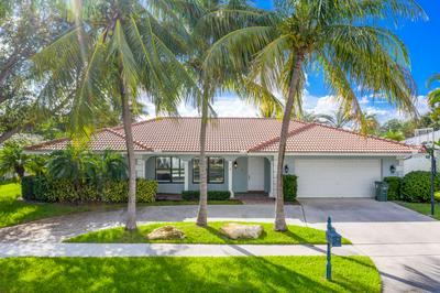 1559 SW 6TH CT, Boca Raton, FL 33486 - Photo 1