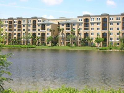 1690 RENAISSANCE COMMONS BLVD APT 1121, Boynton Beach, FL 33426 - Photo 1