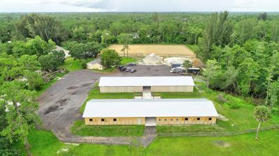 13101 COLLECTING CANAL RD, Loxahatchee Groves, FL 33470 - Photo 2