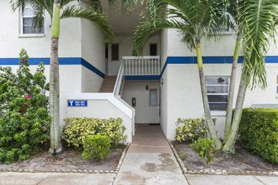 1507 SE ROYAL GREEN CIR # 101, Port Saint Lucie, FL 34952 - Photo 2