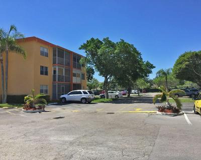 4344 NW 9TH AVE APT 9-1E, Deerfield Beach, FL 33064 - Photo 1
