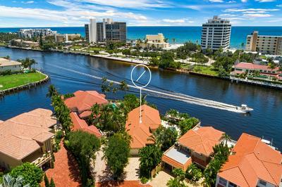 639 PELICAN WAY, Delray Beach, FL 33483 - Photo 1
