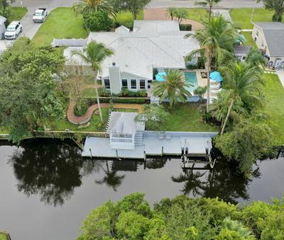 325 SW SAINT LUCIE ST, Stuart, FL 34997 - Photo 2
