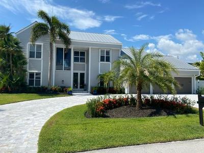910 JASMINE DR, Delray Beach, FL 33483 - Photo 1