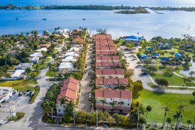 106 HARBORS WAY # 106, Boynton Beach, FL 33435 - Photo 2
