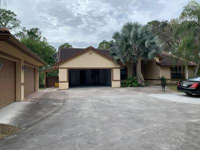 13189 SAND RIDGE RD, West Palm Beach, FL 33418 - Photo 1