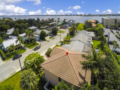 75 18TH AVE S, Lake Worth Beach, FL 33460 - Photo 2